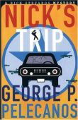 Nick's trip