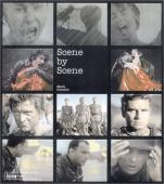 Scene by scene : film actors and directors discuss their work