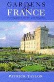Gardens of France