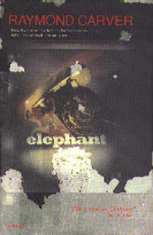 Elephant and other stories