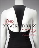 Little black dress : from mourning to night