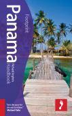 Panama handbook
