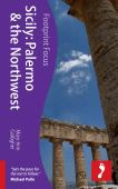 Sicily : Palermo & the Northwest