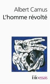 Lhomme Révolté Bibliotheek Tongeren
