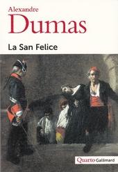 La San Felice