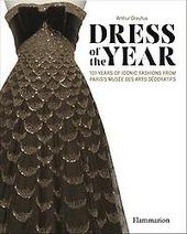 Defining dresses : a century of fashion