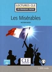 Les Misérables Bibliotheek Bredene