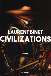 Civilizations : roman