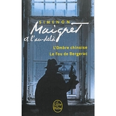 Maigret et l'au-delà