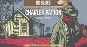 Charley Patton 1929-1934