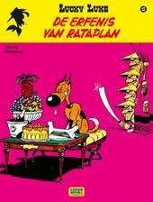 De erfenis van Rataplan