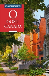 Oost-Canada