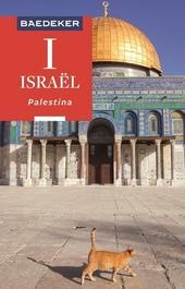 Israël, Palestina
