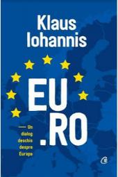 Eu.ro : un dialog deschis despre Europa