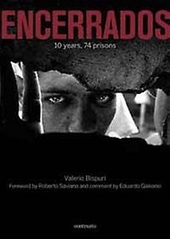 Encerrados : 10 years, 74 prisons