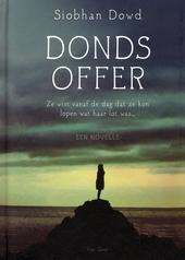 Donds offer : een novelle
