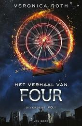 Het verhaal van Four