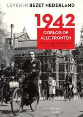 1942 : oorlog op alle fronten