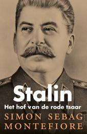 Stalin : het hof van de rode tsaar