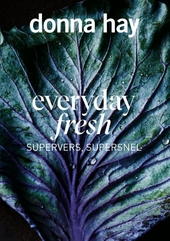 Everyday fresh : supervers, supersnel