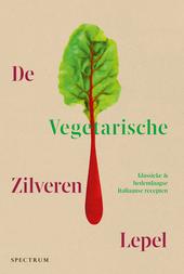 De vegetarische zilveren lepel