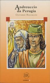 Andreuccio da Perugia : novella dal Decamerone