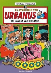 De harem van Urbanus