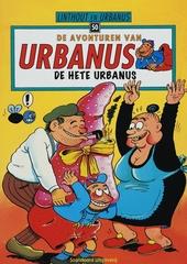 De hete Urbanus