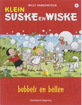 Bubbels en bellen