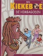 De Himbagodin