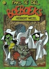 Hebbert Wezel