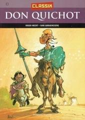 Don Quichot