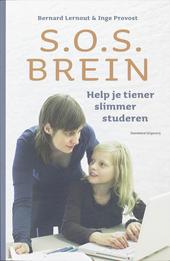 S.O.S. brein : help je tiener slimmer studeren