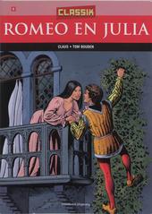 Romeo en Julia