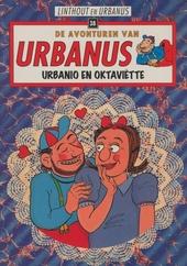 Urbanio en Oktaviëtte