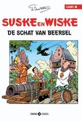 De schat van Beersel