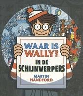 Waar is Wally? : in de schijnwerpers