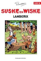 Lambiorix