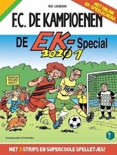 EK-special 2021