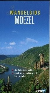 Wandelgids Moezel