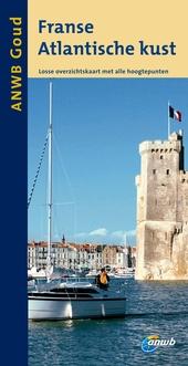 Franse Atlantische kust