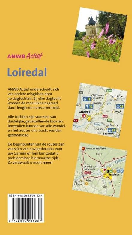 Loiredal
