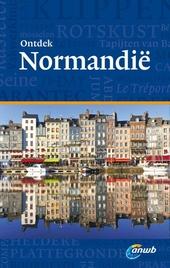 Ontdek Normandië