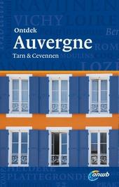 Ontdek Auvergne : Tarn & Cevennen