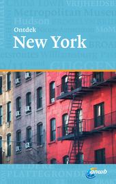 Ontdek New York