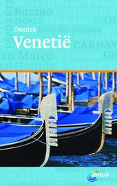Ontdek Venetië