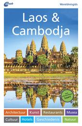 Laos & Cambodja