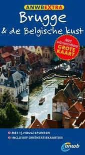 Brugge en de Belgische Kust