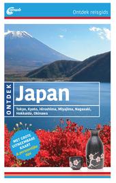 Ontdek Japan