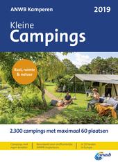 Kleine campings 2019